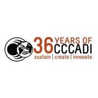 CCCADI-LOGO