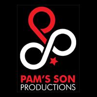 PAMS-SON-LOGO