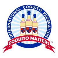 COQUITO-LOGO