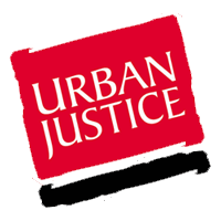 URBAN-JUSTICE-LOGO