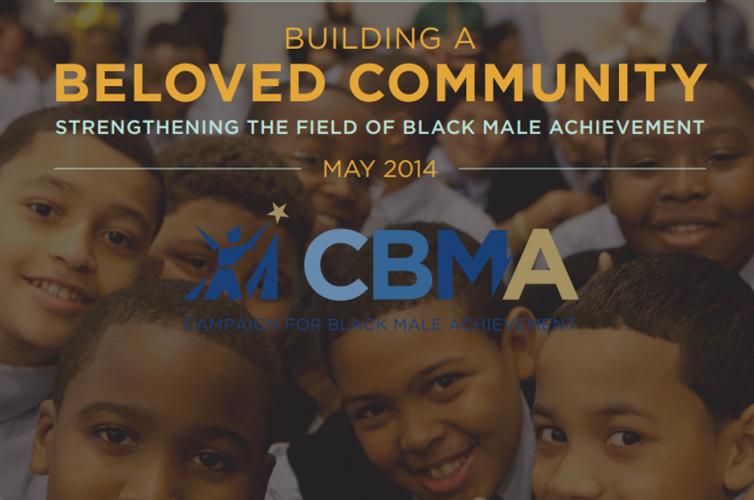 CBMA Launch