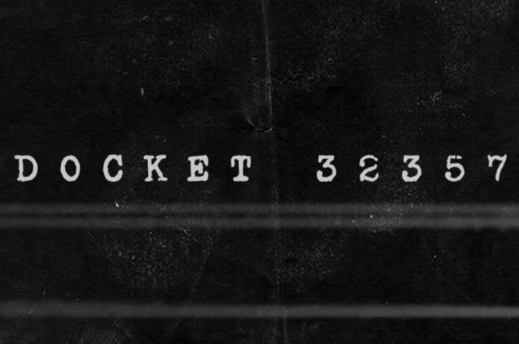 Docket 32357